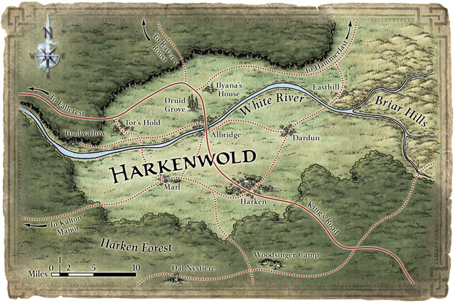 Harkenwold_Map_New_Details.jpg