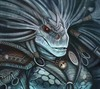 Class_DragonbornWarlock.jpg